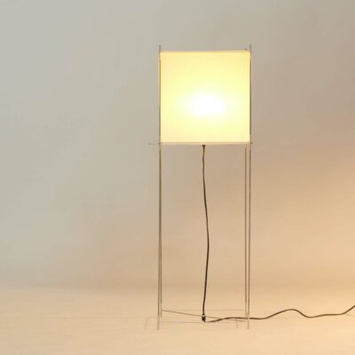 vintage-lotek-lamp-premsela