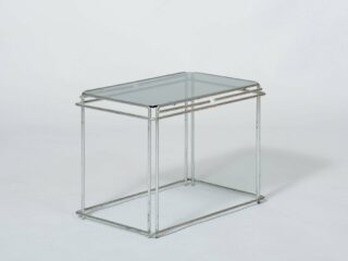 Vintage Side Table -1940's