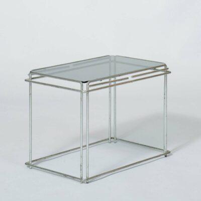 vintage-midcentury-design-side-table