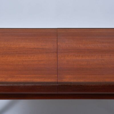1950's-midcentrury-dining-table-teak