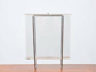 Magazine Unit - Plexiglas