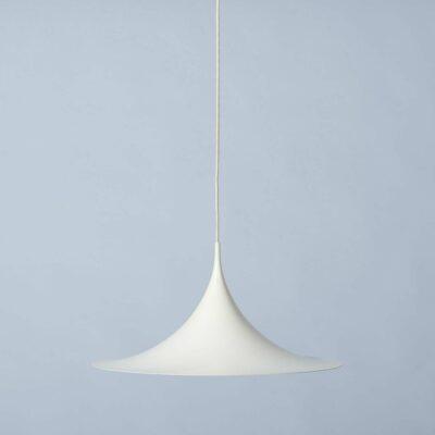 Foq-Morup-Semi-Pendant-lamp