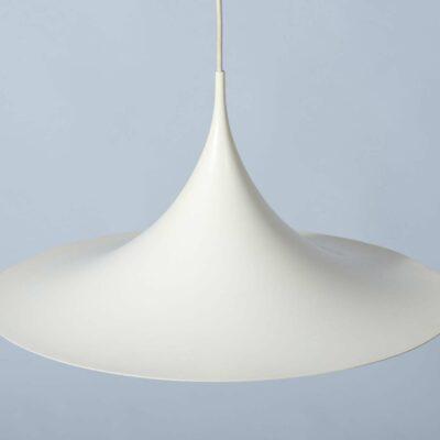Foq-Morup-ikea-pendant-lamp-1986