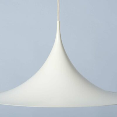 Foq-Morup-semi-hanging-lamp