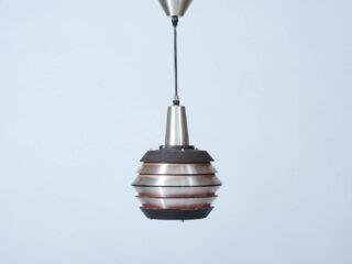 Lakro Pendant Lamp, 1960's
