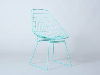 Cees Braakman - SM05 Chair
