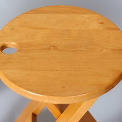 adrian-reed-suzy-stool