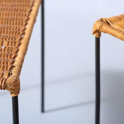 artimeta-midcentury-wicker-set-of-nesting-tables