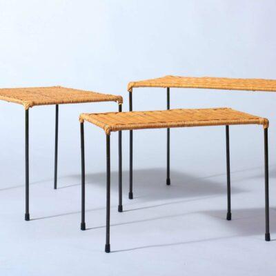 artimeta-nesting-tables-wicker