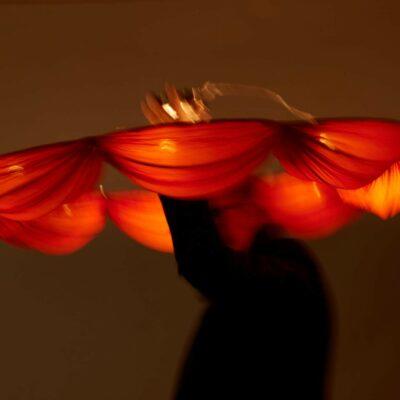 besselink-lamp-ceiling-lamp