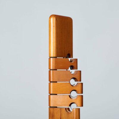 coathanger-rimadesio-design