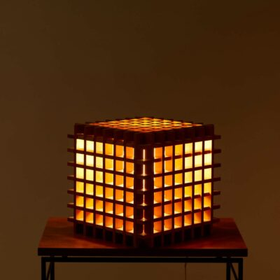 cubic-table-lamp-wood-1980