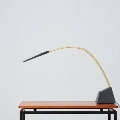 design-table-lamp-stilnovo