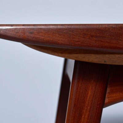 dining-table-webe-fifities-van-teefelen