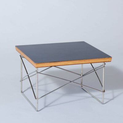eames-style-midcentury-side-table