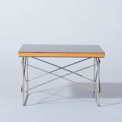 eames-style-side-table-midcentury