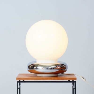 floor-table-lamp-mushroom
