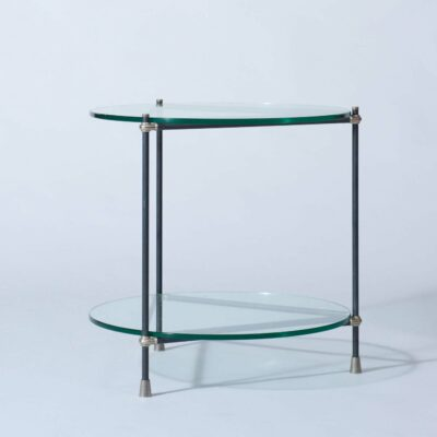 glass-regency-side-table