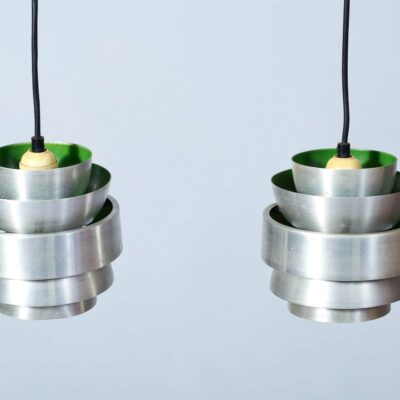 lakro-space-age-midcentury-pendant-lamps