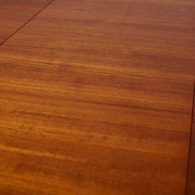 louis-van-teefelen-webe-milan-dining-table