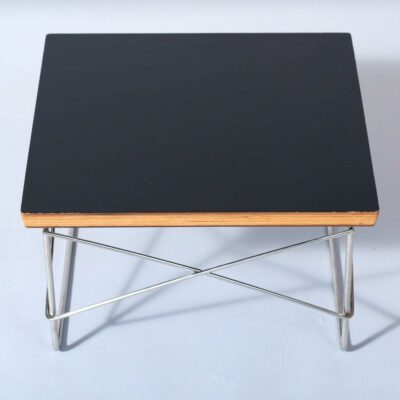 ltr-style-side-table-eames