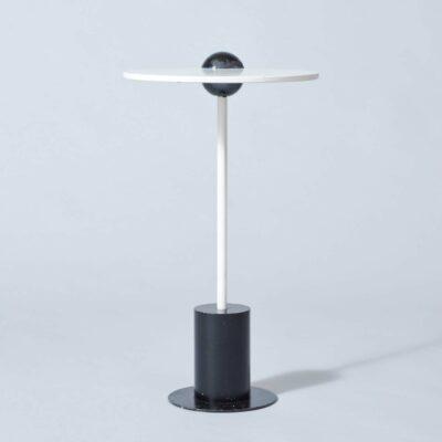 memphis-design-table