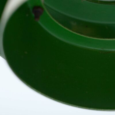 metal-green-space-age-lamp