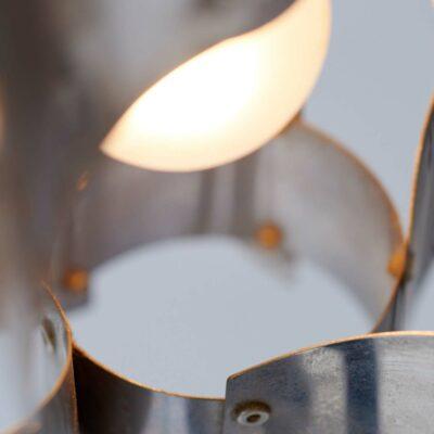 midcentury-hanging-lamp-chrome-aluminium