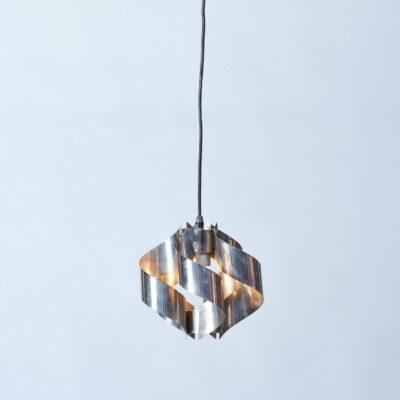 midcentury-hanging-lamp-metal