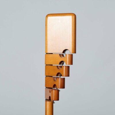 minimalistic-vintage-design-coathanger