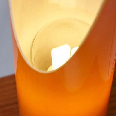 post-modern-design-lamp-