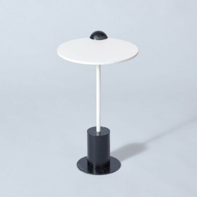 postrmodern-design-memphis-table