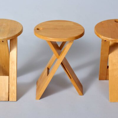 princess-design-adrian-reed-stool