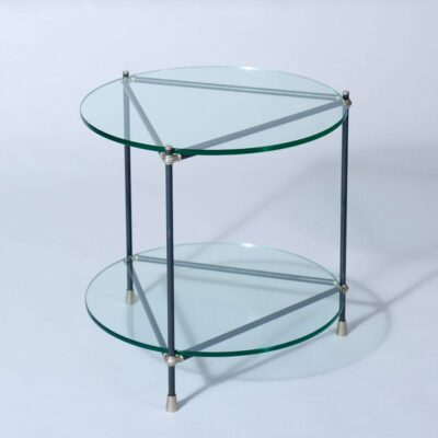 regency-glass-side_table