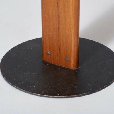 rimadesio-coathanger-ponti-wood