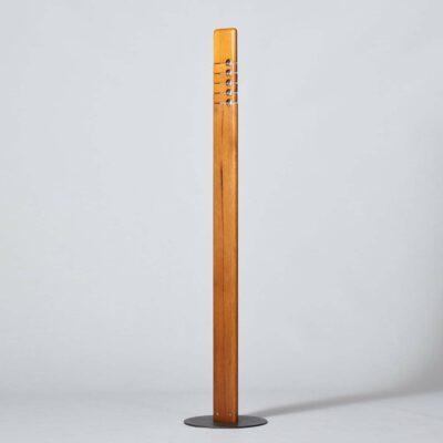 rimadesio-coathanger-wood-minimal-design