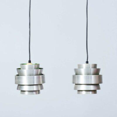 set-Lakro-space-age-lamps