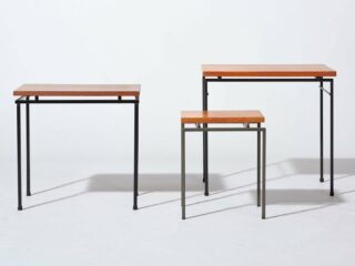 Nesting Tables - 1960