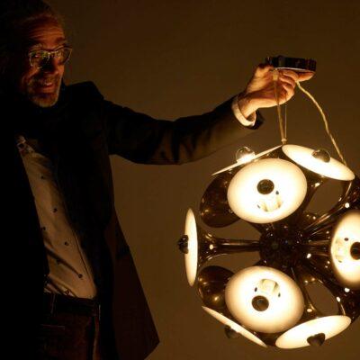 sputnik-chrome-pendant-lamp