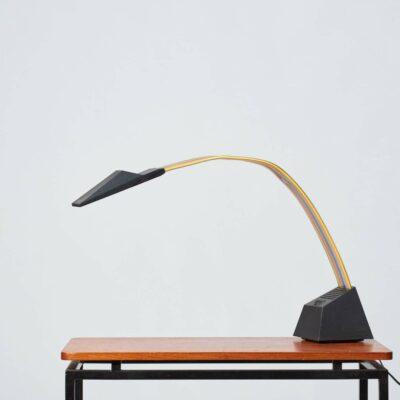stilnovo-alberto_fraser-table-lamp