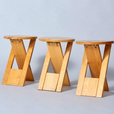 suzy-stool-adrian-reed-vintage