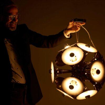 vintage-space-age-pendant-lamp