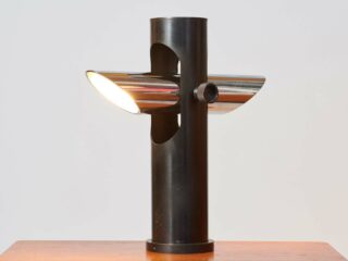 Archit. Table Lamp - 1970