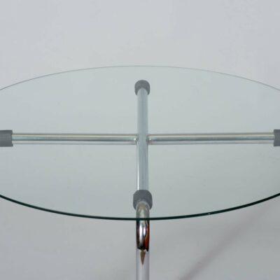 willem-hendrik-gispen-no.9-side-table
