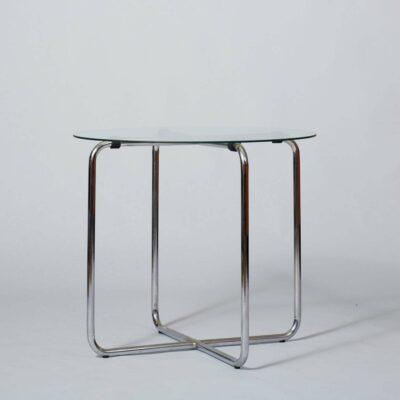 willem-hendrik-gispen-side-table