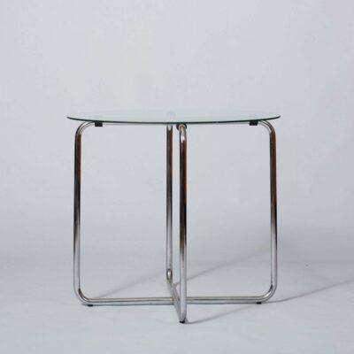 willem-hendrik-gispen-table-1930