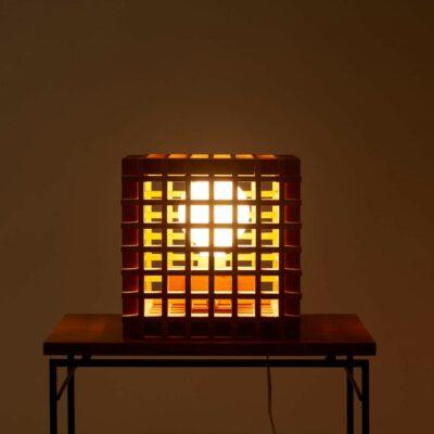 wooden-vintage-table-lamp-minimal-design