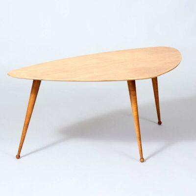 Birch-coffeetable-Cees-Braakman-Pastoe