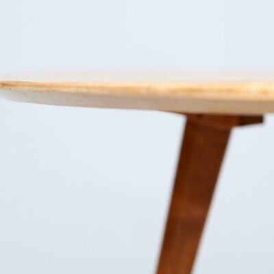 Coffeetable-TB-39-Pastoe-Braakman