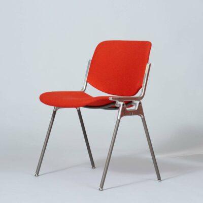 Giancarlo-Piretti-Castelli-Dining-chair